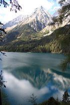 Antholzer See / Südtirol