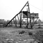 Anthrazitgrube Zimmerman Coal Co.