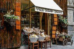 Antica Bottega Toscana