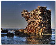Antica Torre o Sardegna che affonda?