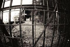 Antiche fornaci di Caldè