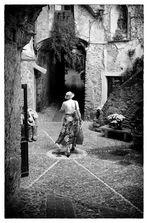 Antichi Borghi