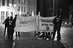 Antifagruppe