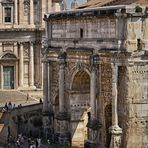 Antike Roma +++
