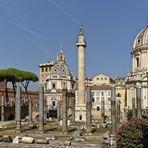 Antike Roma
