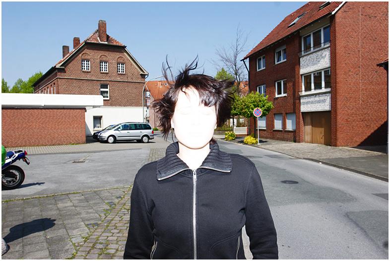 antiportraits: katrin