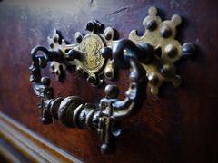 Antiquität