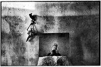 ANTJE KROEGER PHOTOGRAPHIE