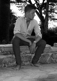 Antoine Henrich