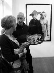Anton Corbijn Ausstellung in Monschau 6
