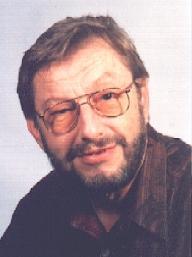 Anton Krist