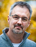 Anton Rothmund
