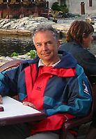 Anton Schwaiger