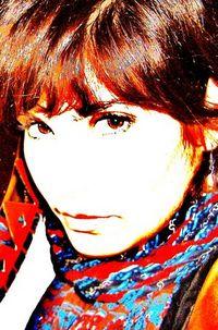 Antonella Salvarezza