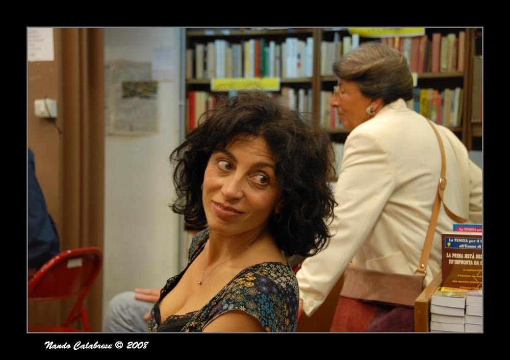 Antonella Stefanucci