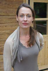 Antonia Gerke