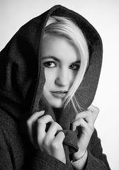 Antonia Kathrin