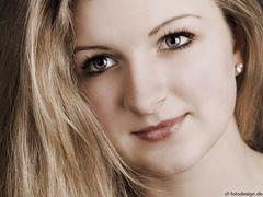 Antonia V