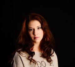 #Antonia#1