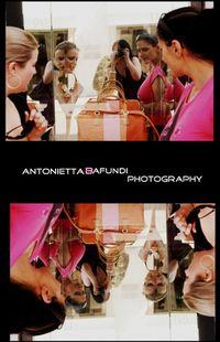 Antonietta B.