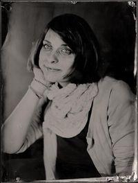 Antonina Seel