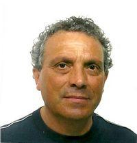 Antonino Cullia