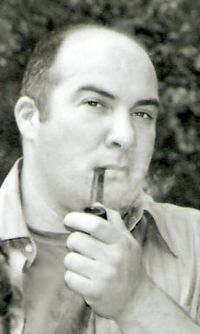 Antonio Altilia