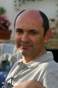 Antonio Branco Nunes