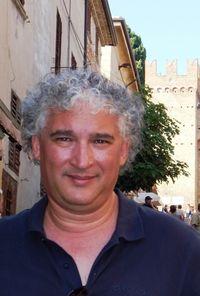 Antonio De Lucia