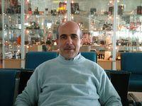 Antonio Galleri