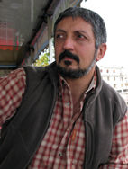 Antonio Motolese