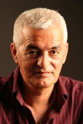 Antonio Perrone Torkio