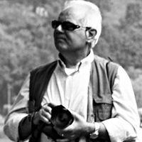 ANTONIO PESCHIULLI