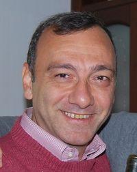 Antonio Pollaci