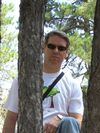 Antonio R. Llamas
