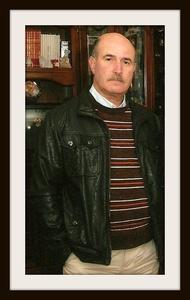 António  Ramos