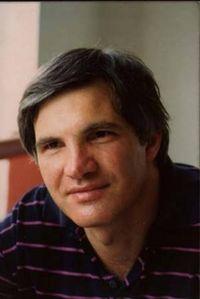 Antonio Rindone