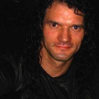 Antonio Schwarz