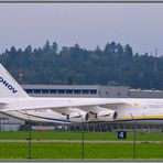 ANTONOV An-124 Emmen 2019-09-02 011