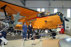 Antonow An-2
