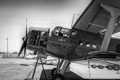 Antonow An-2 a