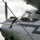 Antonow_Doppeldecker_Verspannung_0875b