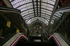Antwerpen CS
