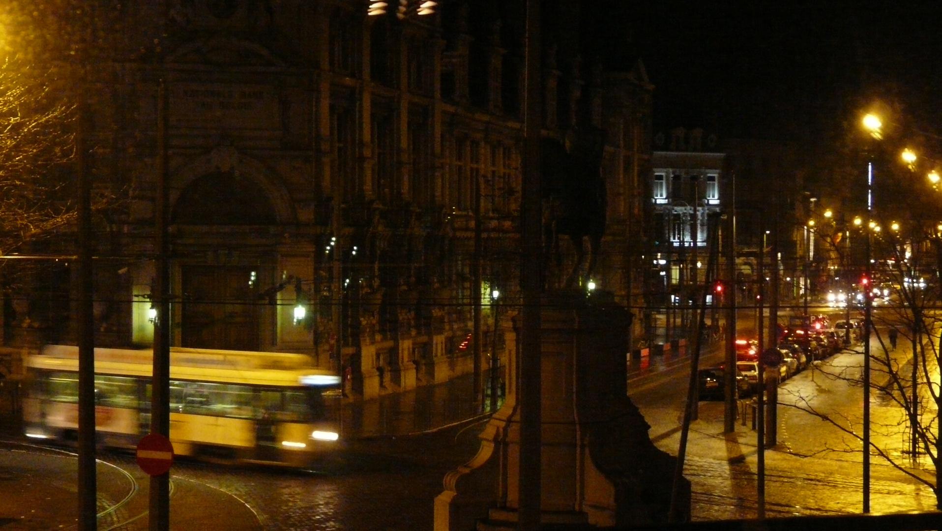 Anvers..............