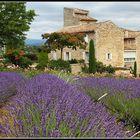 Anwesen in der Provence