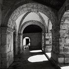 AÑO 1.968- SOPORTALES (Muros-A Coruña)