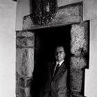 Año 1.972-Ignacio Barceló