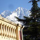 Aosta città