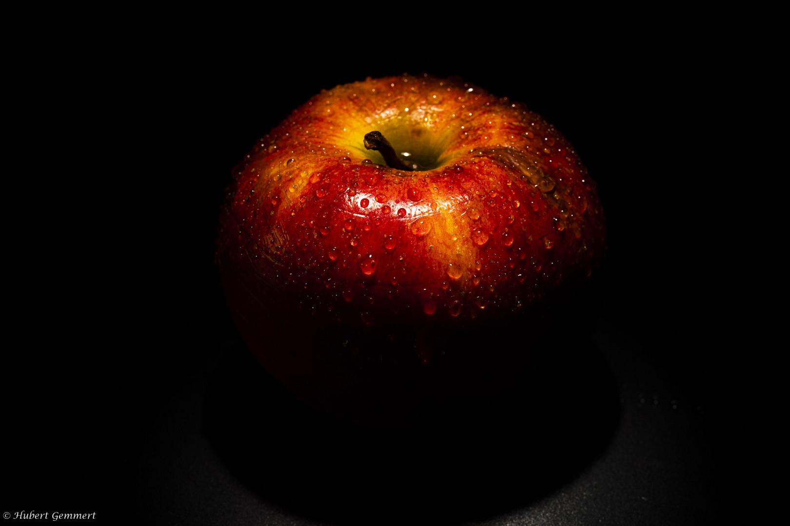 Apfel-01