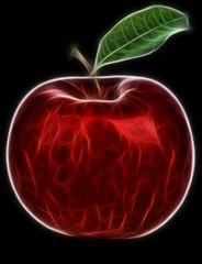 """"""" Apfel """""""